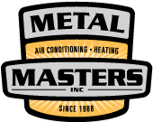 Metal Masters - BTA Business Partner Spotlight