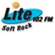 Lite 102 FM