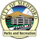 Medford Parks & Recreation