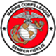 Rogue Valley Marine Corps League