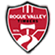 Rogue Valley Timbers Soccer Club
