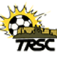Table Rock Soccer Club