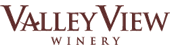 Valley View Winery - BTA Business Partner Spotlight